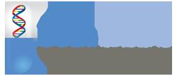 DNA Labs Logo